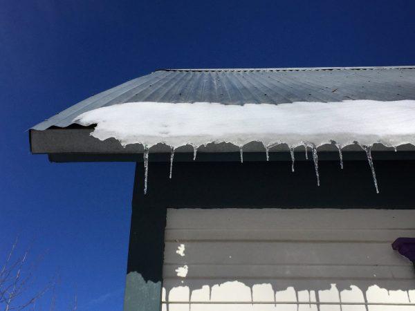 strecha-zima-sneh-kontrola-udrzba