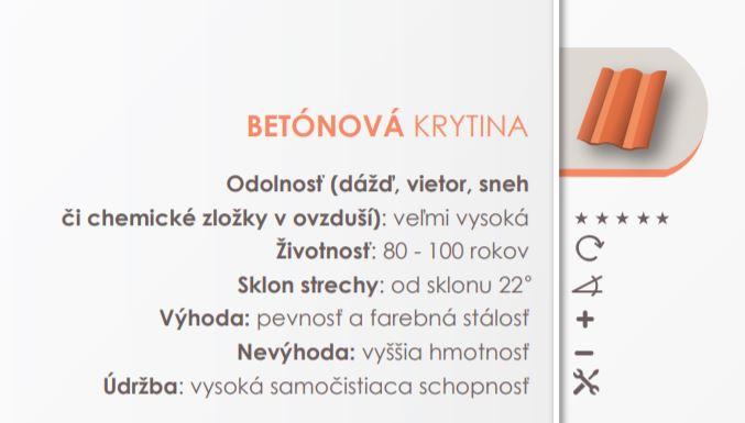 infografika-vlastnosti-krytiny-betonova-krytina