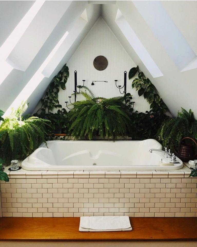 kupelna-inspiracia-podkrovie