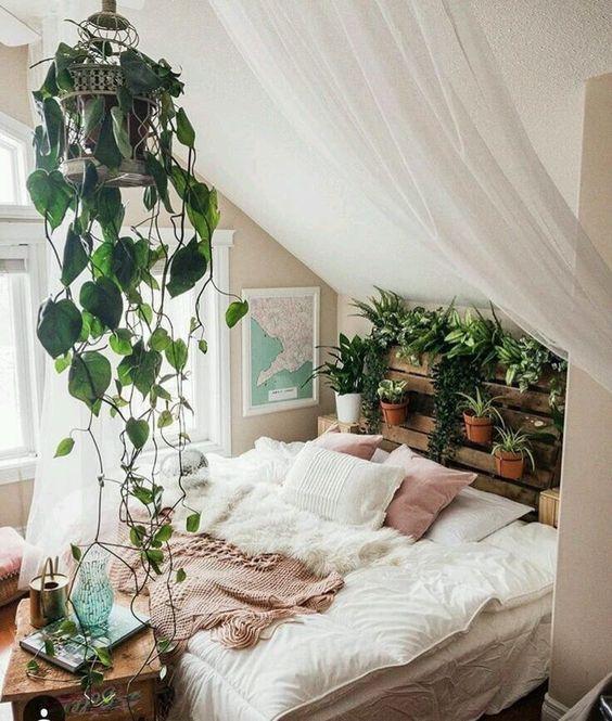 spalna-zelen-interier-inspiracia