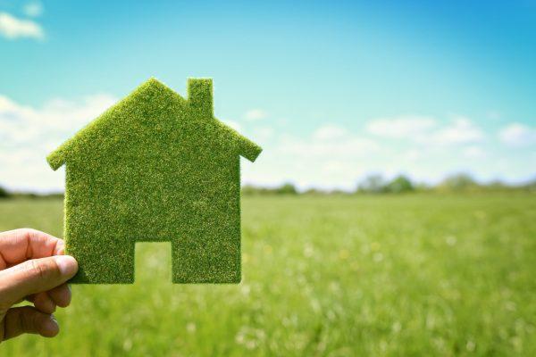 ekologia-stavebnictvo-pasivny-dom