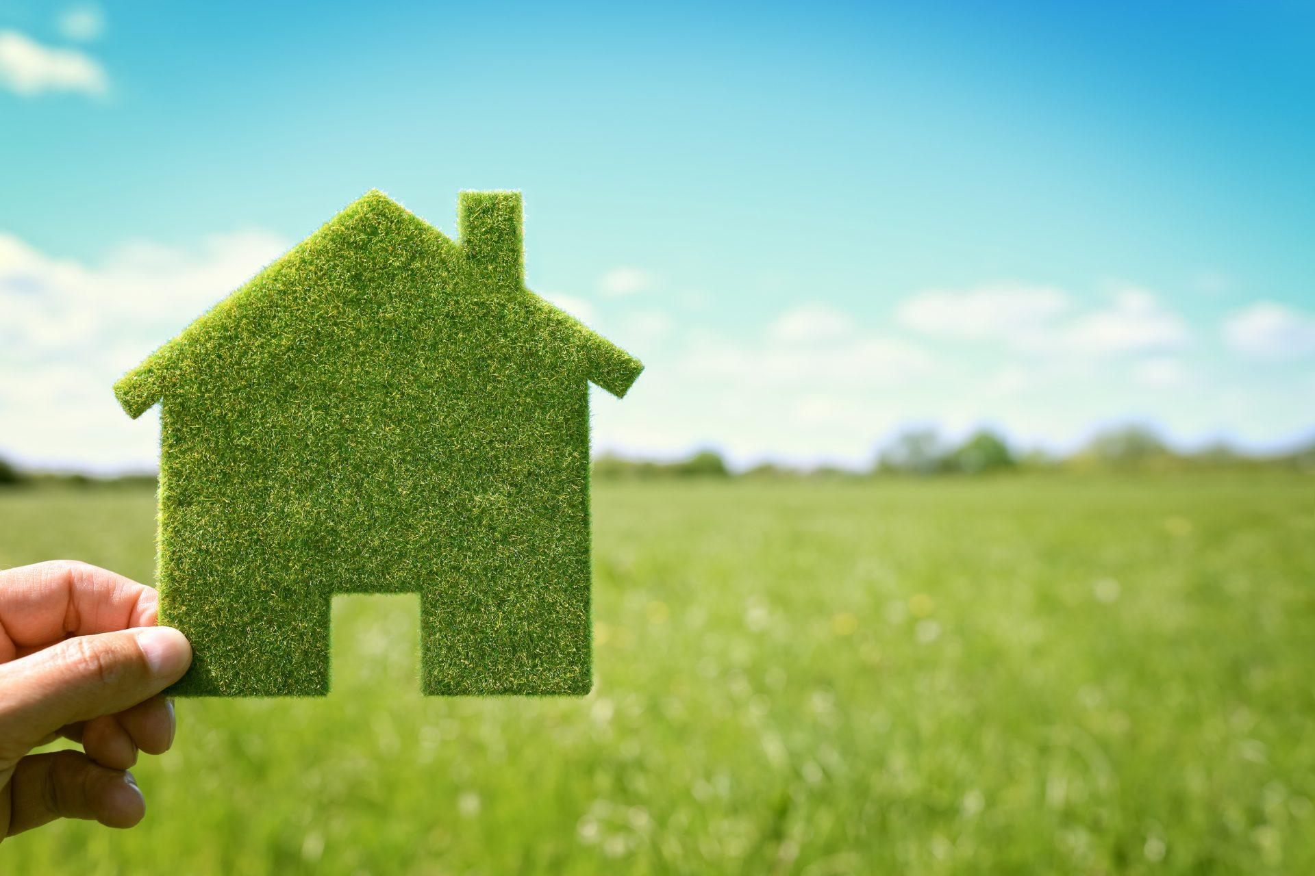 Budúcnosťou v stavebníctve sú ekológia a pasívne domy