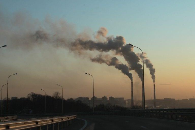 emisie-znecistenie-stavebnictvo