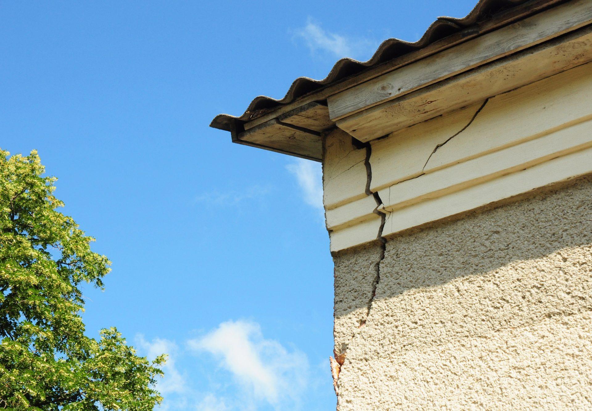 """""""Tolerované"""" nedostatky na strechách"""