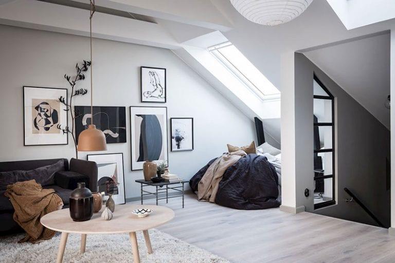 podkrovie-izba-pohodlie-moderne-byvanie-stresne-okno
