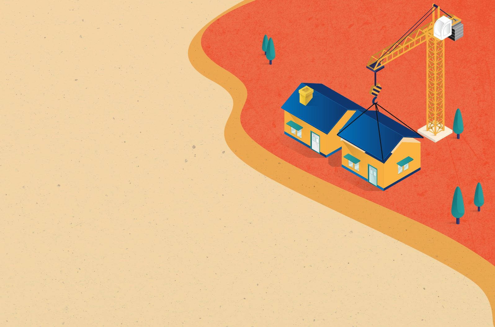 Aká by mala byť ekonomická strecha (+ infografika)