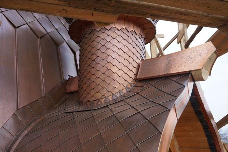 medena-strecha-dizajn-krytina-drevo-dom
