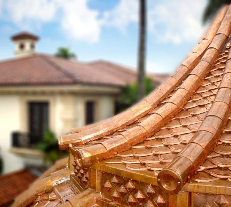 medena-strecha-ozdobna-krytina-dom-byvanie-dizajn