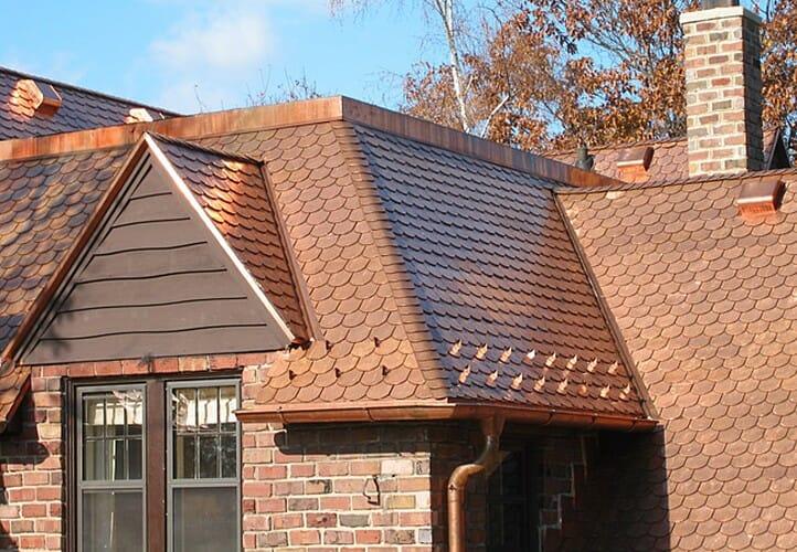 medena-strecha-okna-krytina-komin-dizajn