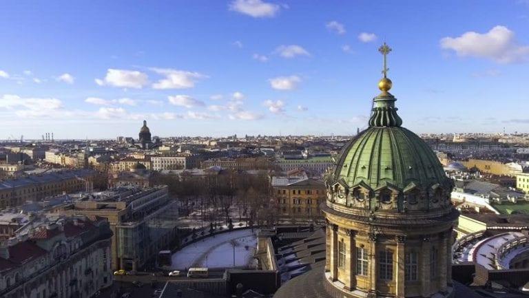 kupola-historicka-budova-mesto-pamiatka-krytina