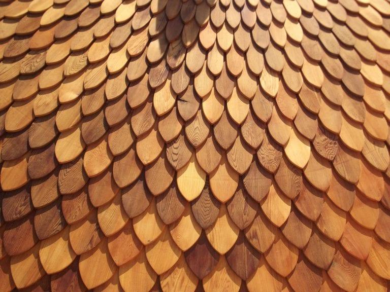 drevena-krytina-ozdobna-strecha-dizajn