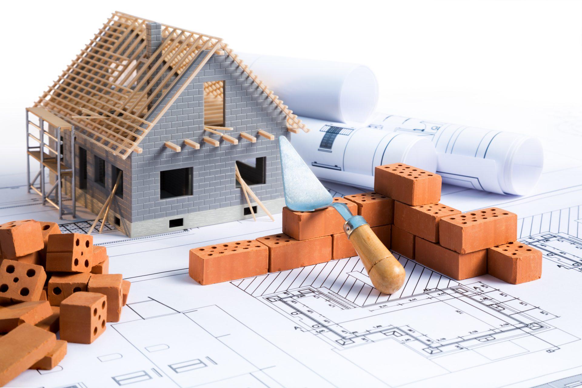 Covid-19 a jeho dosah na stavebný priemysel