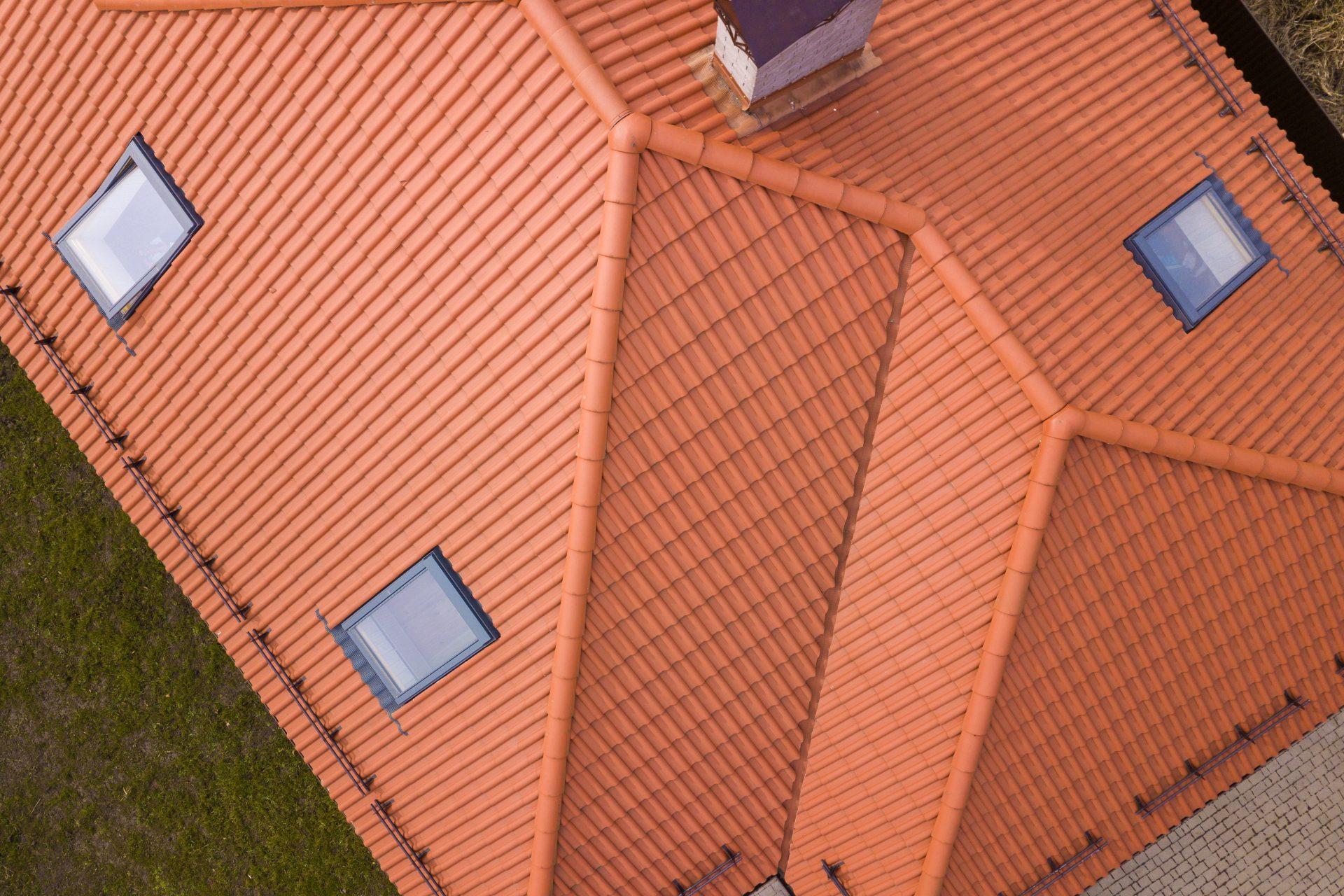 Pod akou strechou je najviac miesta?