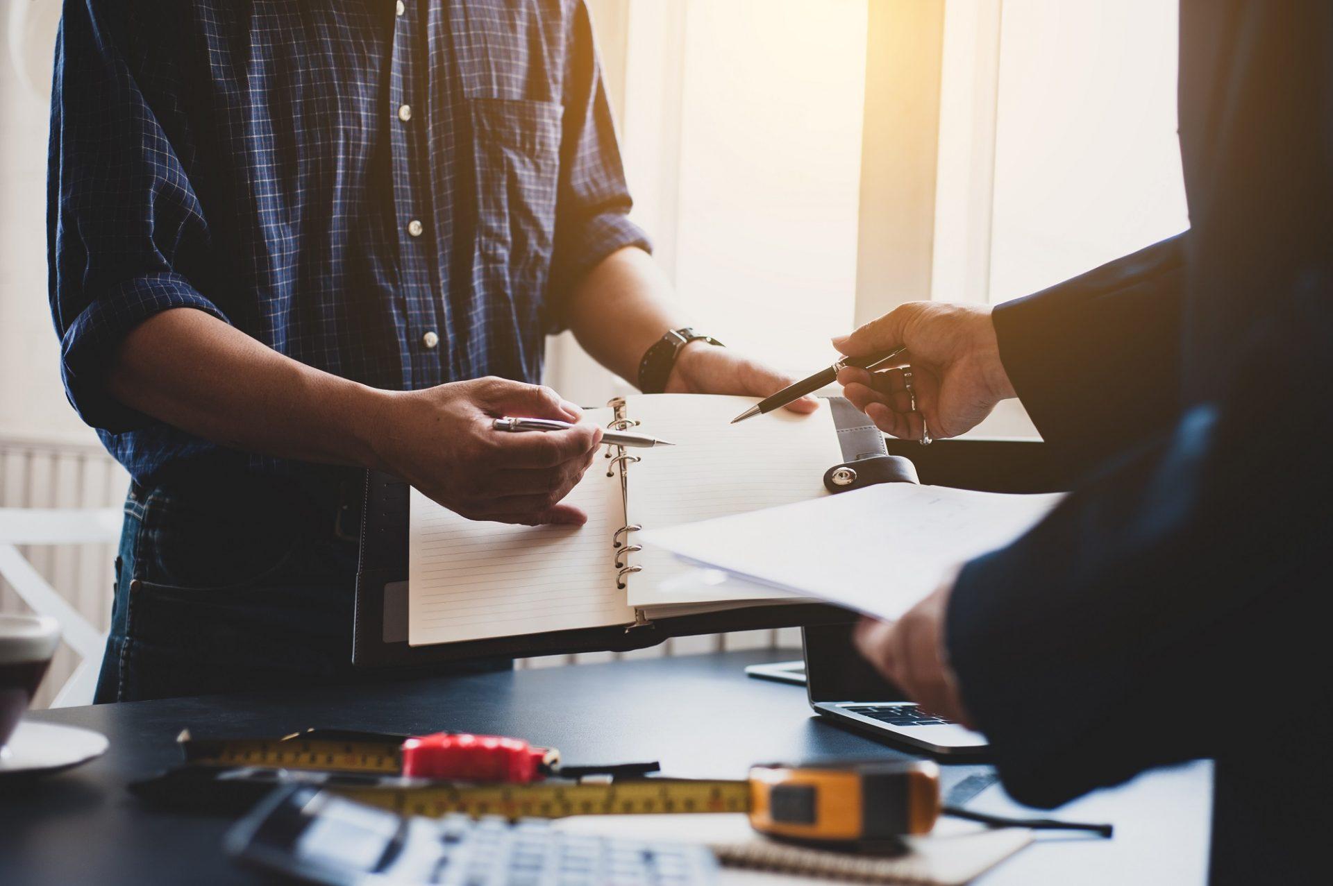 Prečo je dobré pri realizácii striech komunikovať s odborníkmi?